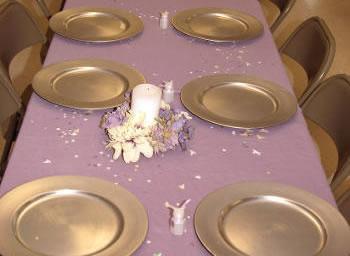 catering funebre