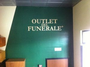 Outlet de funerale, cremazione, funerale, funerale prezzo b
