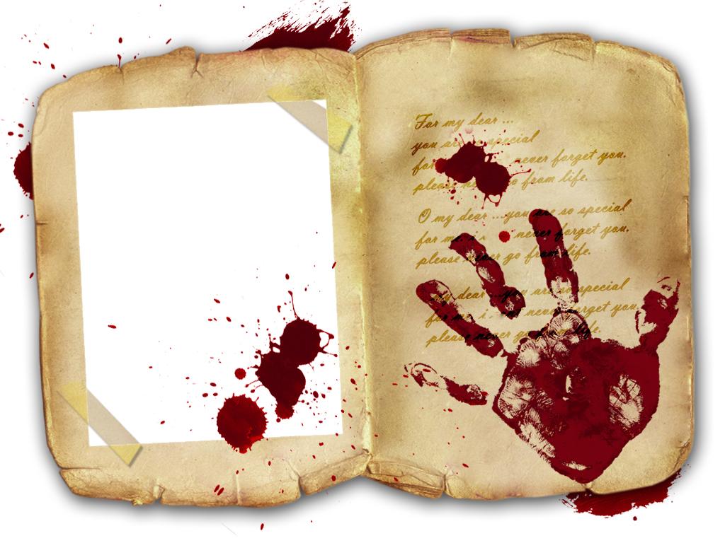 Caso bimbo Loris, profilo psicologico della mamma assassina