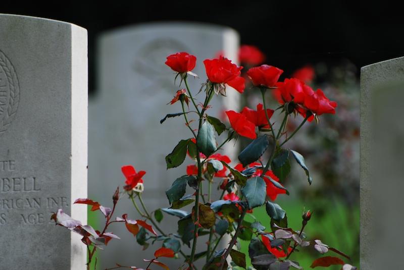 Costo funerale con cremazione a Milano