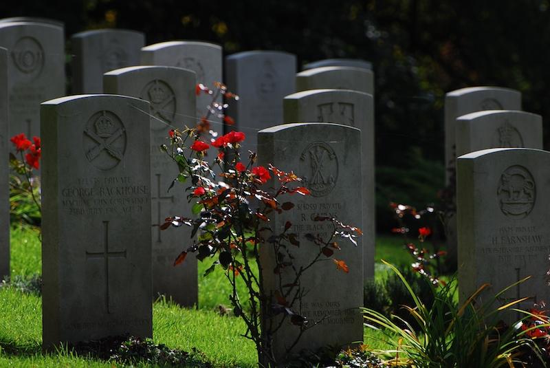 Differenza funerale laico e funerale ebraico