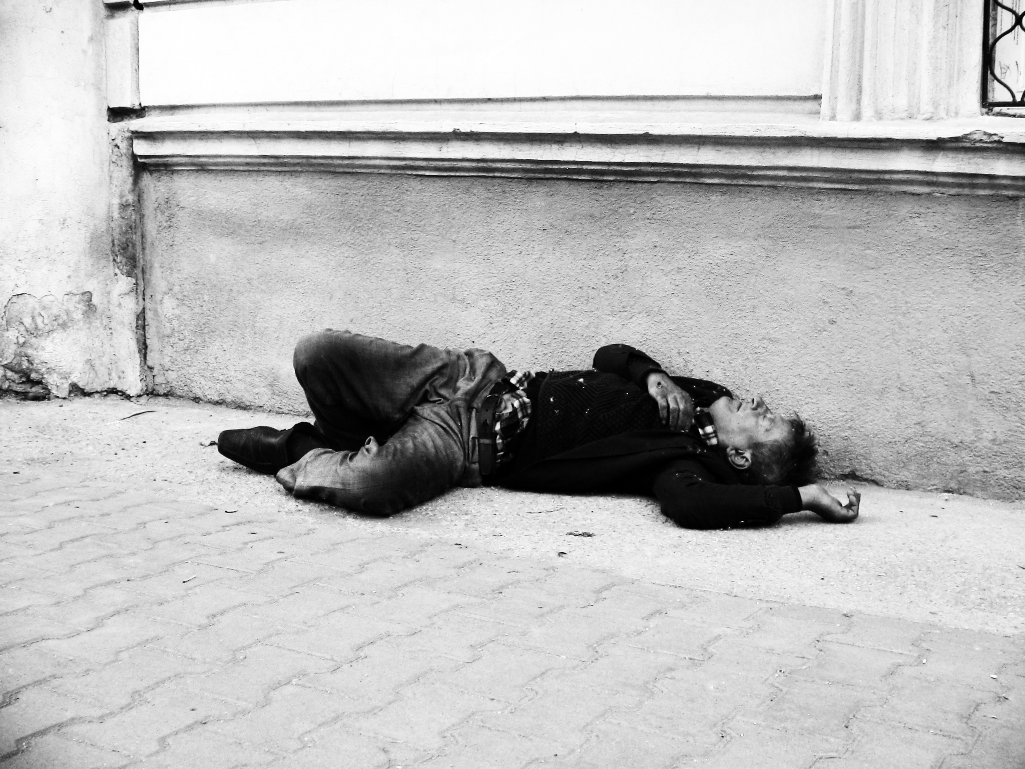 Morte apparente, cosa dice la legge in Italia