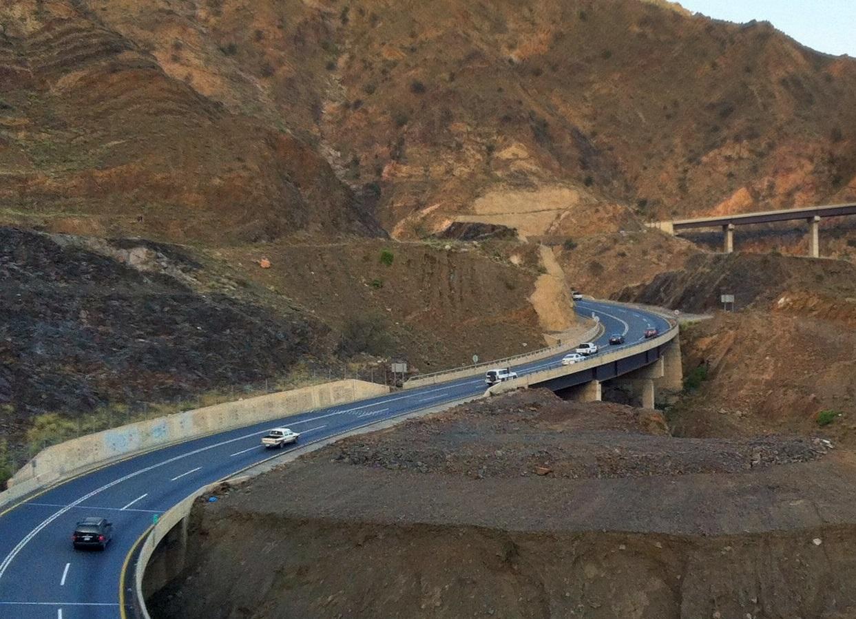 Argentina, casello autostradale infestato da fantasmi