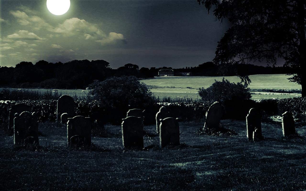 Cremazione di resti mortali, come funziona
