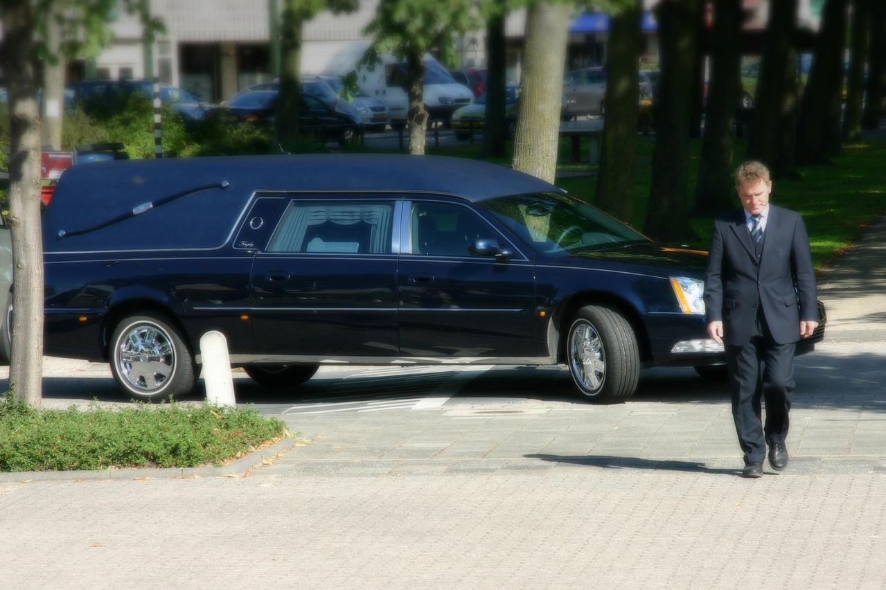 Preventivo funerale con cremazione Varese