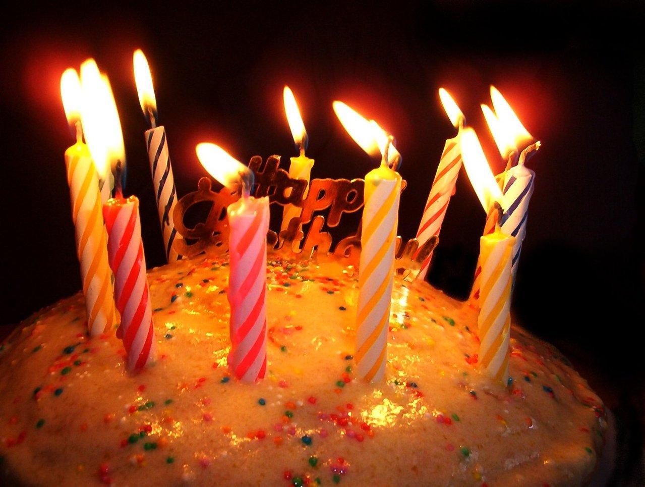 Probabilità di morire il giorno del compleanno