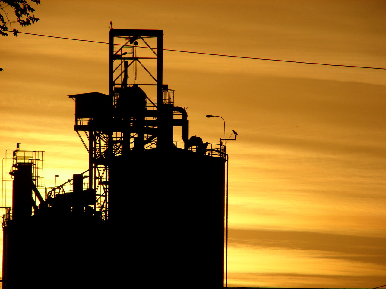 Cause principali di morte nelle fabbriche in Italia