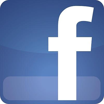 Casi di suicidio per Facebook