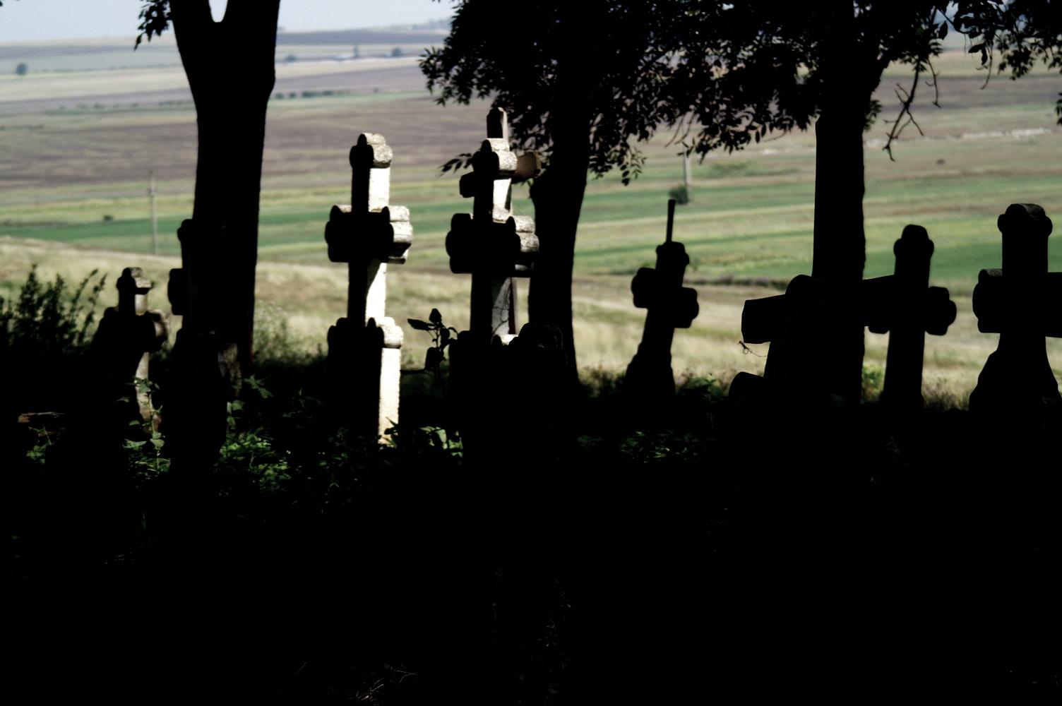 Quanto costa attore per piangere funerale Milano