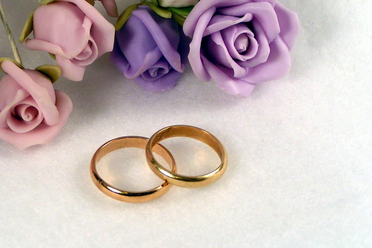 Eredità: muore poco dopo il matrimonio