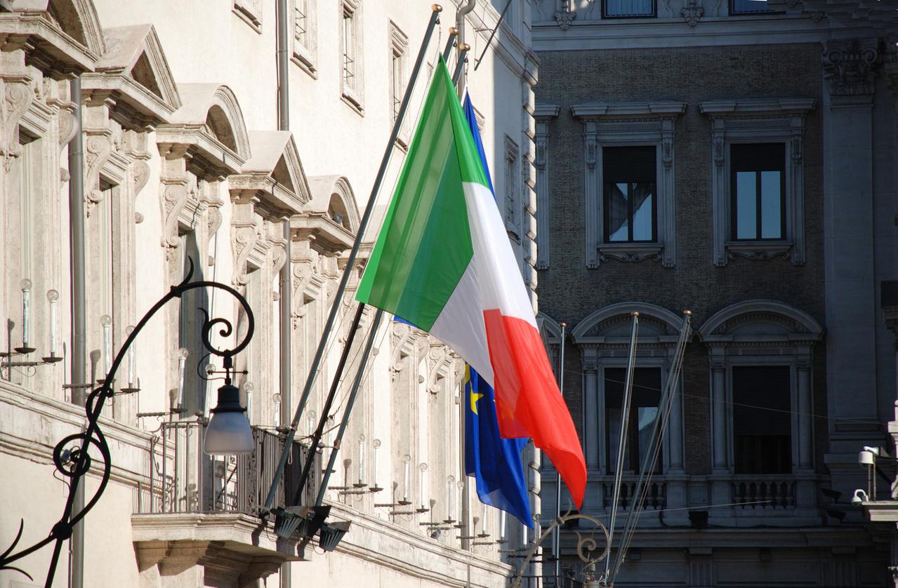 Classifica 10 morti più tristi della politica italiana