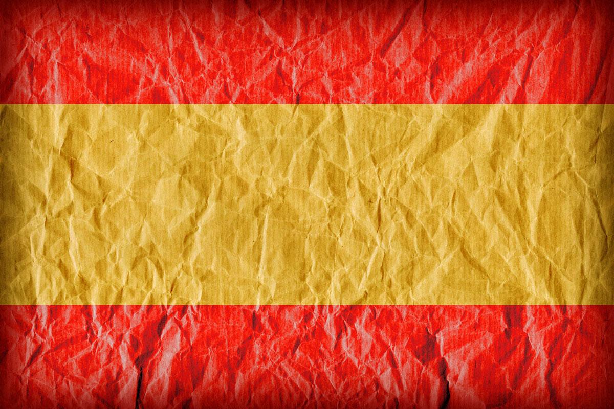 Spagna, casi di morte per difterite