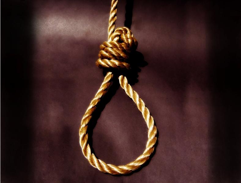Casi di suicidio per bullismo