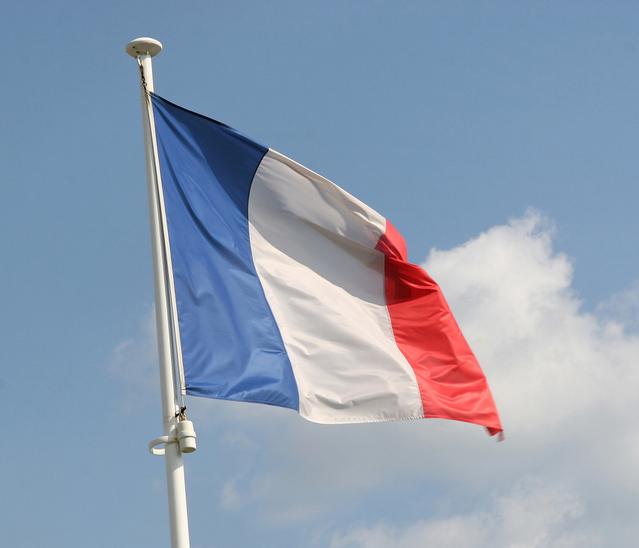 """Come si dice """"sentite condoglianze"""" in francese"""