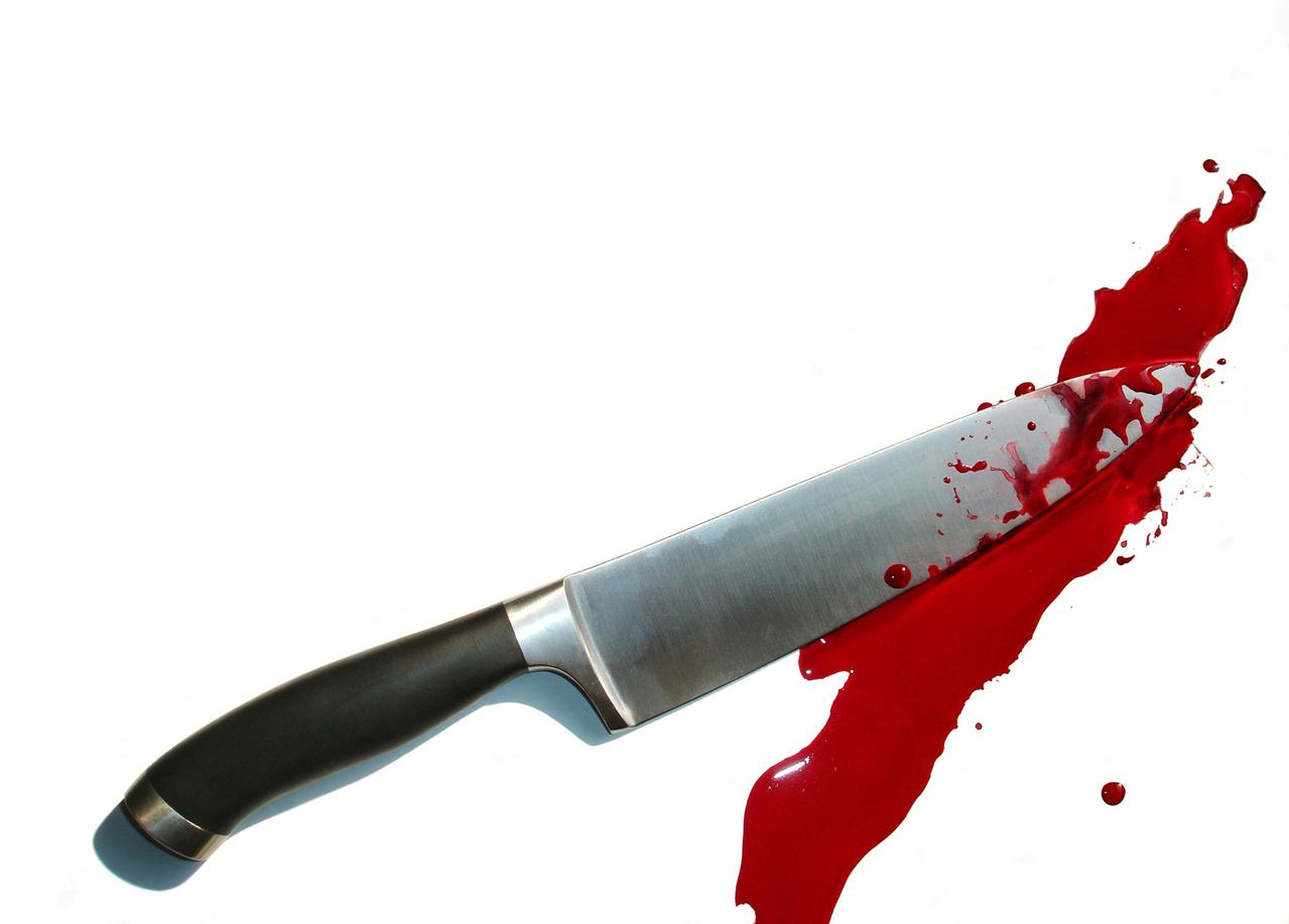 Usa, donna uccide uomo, sorella ne mangia cadavere