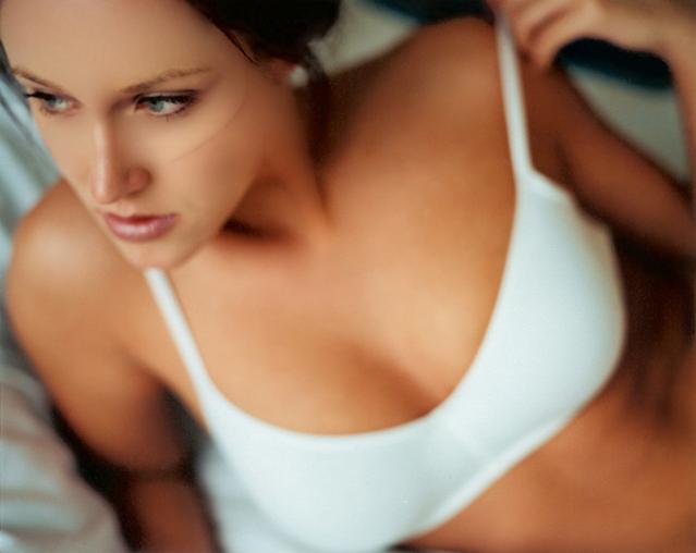 Tumore al seno: come prevenire le recidive