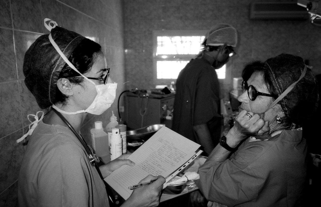 Malaria, virus come si trasmette