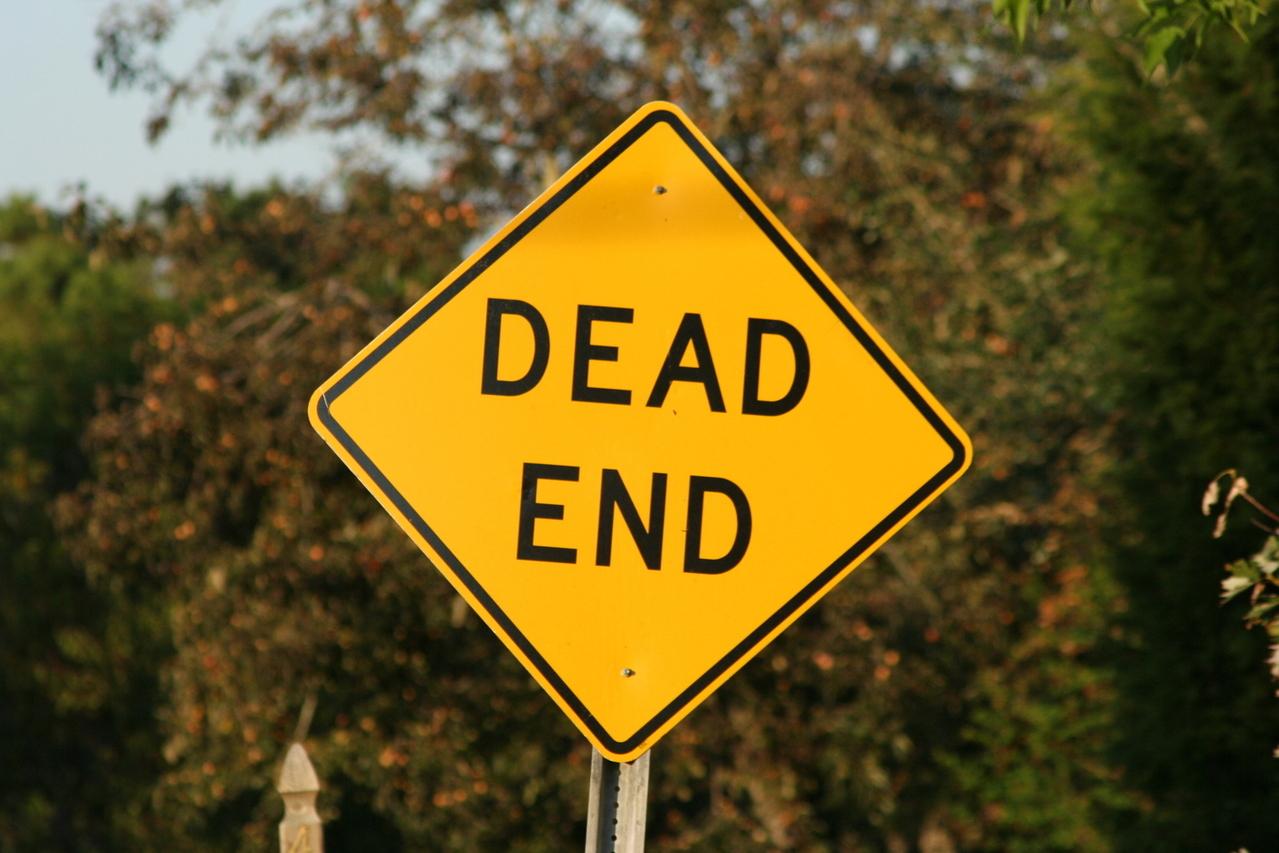 Dato shock 15% studenti medicina pensa al suicidio