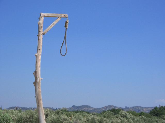 Suicidio giovanile, incontri per prevenirlo
