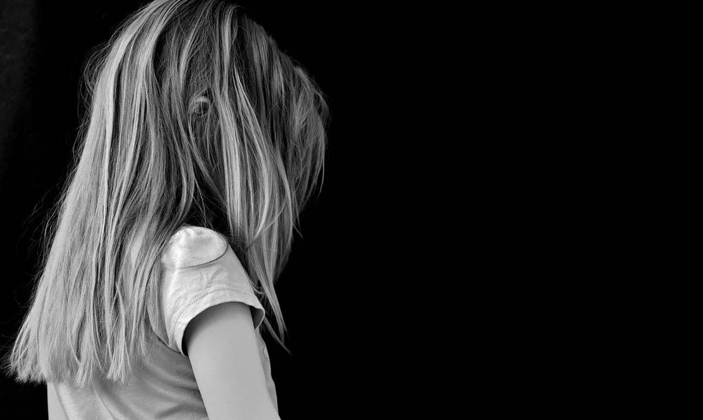 Boston: bambina uccisa perchè indemoniata