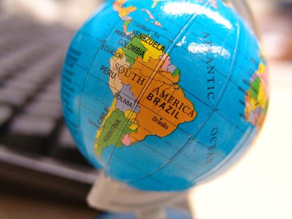 Reati pena di morte Brasile
