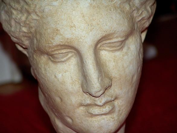 Com'è morto Socrate