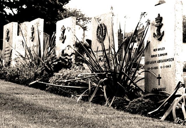 Cimitero dove è sepolto Dante