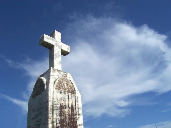 Prezzi funerali low cost con cremazione Masate