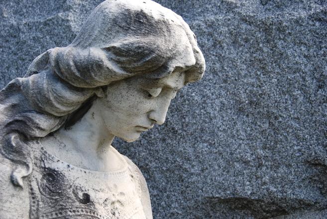 Prezzi funerali low cost con cremazione Albairate