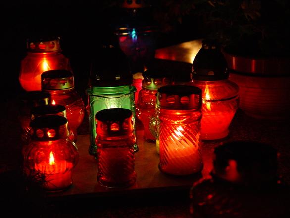 Prezzi funerali low cost con cremazione Rodano