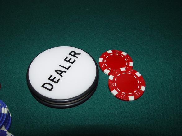 Crisi, aumenta il gioco d'azzardo tra i giovani