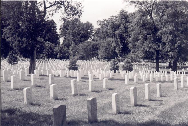 Dove sono sepolti gli apostoli