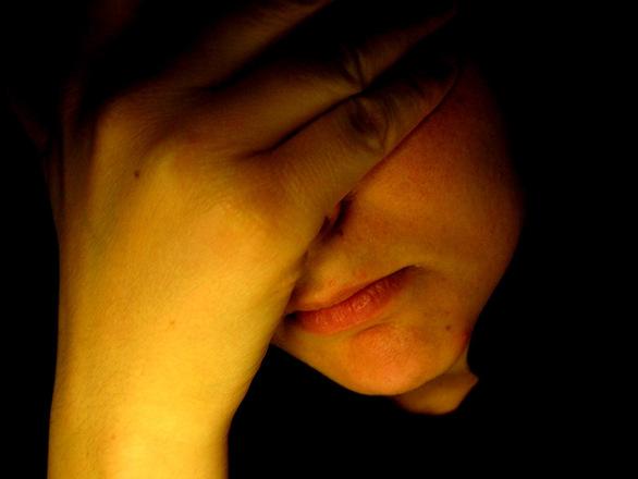 Tre comportamenti che precedono suicidio