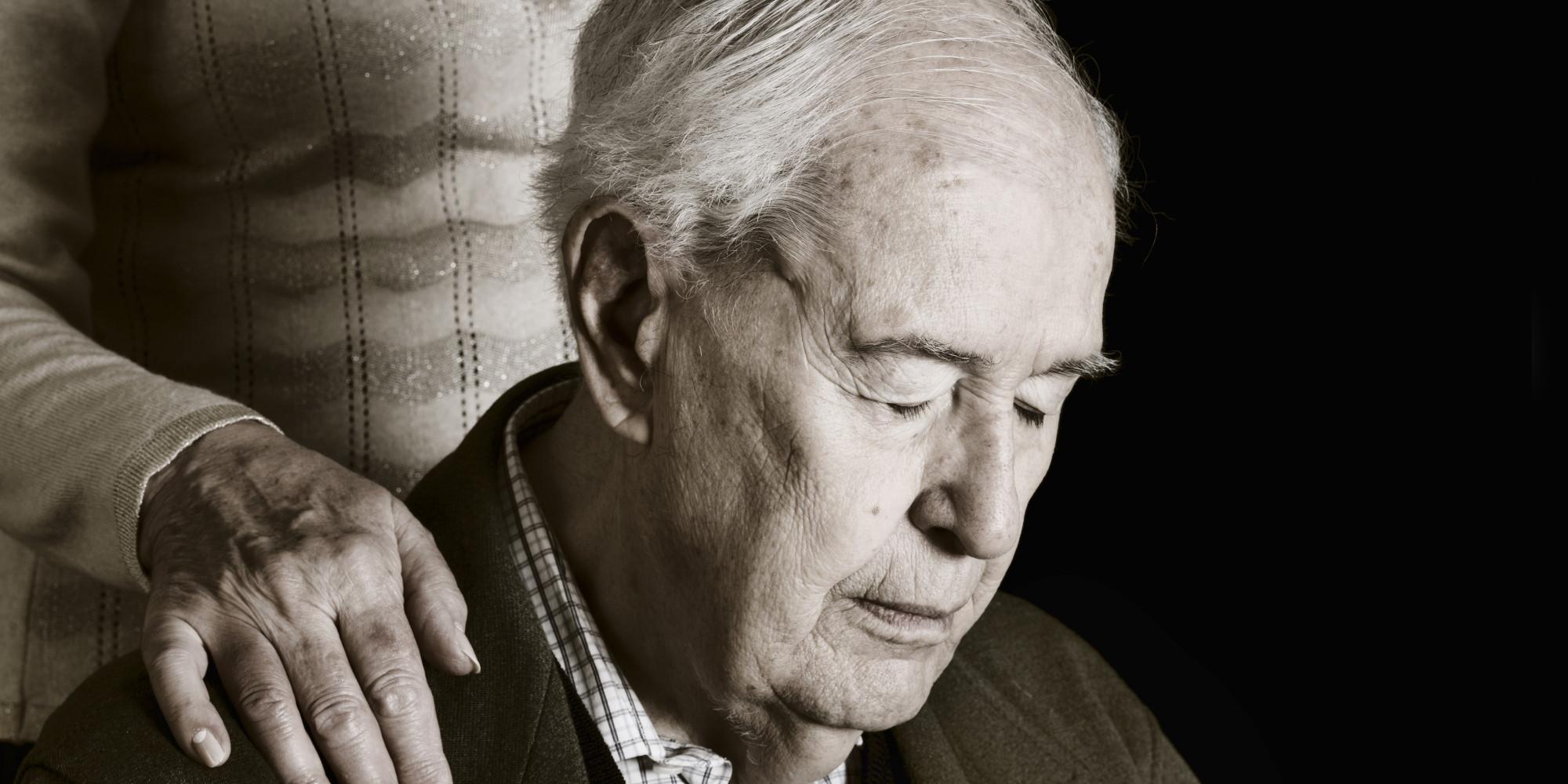 Frasi di condoglianze ad un'amica per la morte del nonno