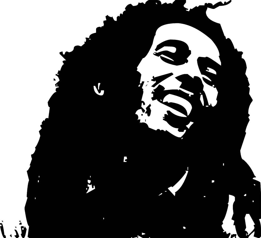 Com'è morto Bob Marley