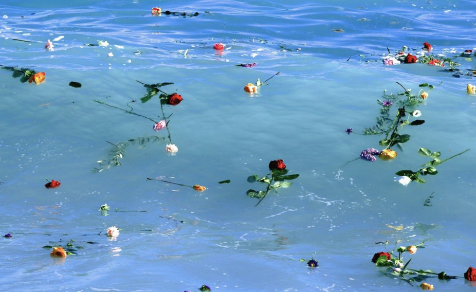 Statistiche bambini morti nel mediterraneo 2015