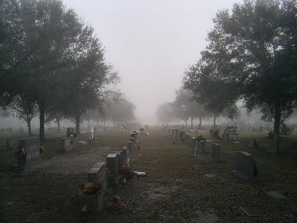 Chi è sepolto cimitero degli eroi di Arlinghton