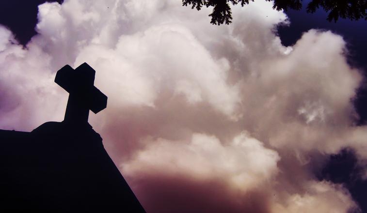 Preventivo funerale con cremazione Bergamo