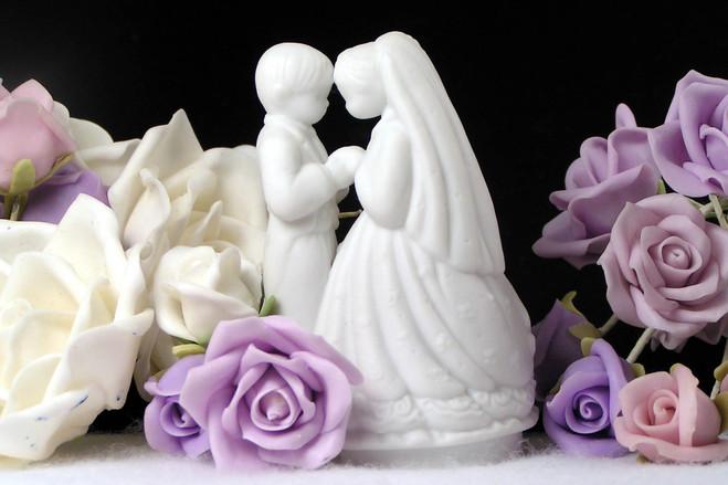 Amore eterno: due anziani coniugi muoiono lo stesso giorno