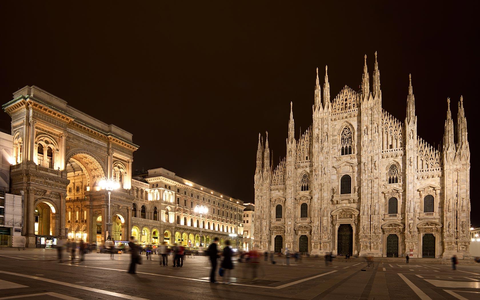 Agenzie di onoranze funebri provincia Milano