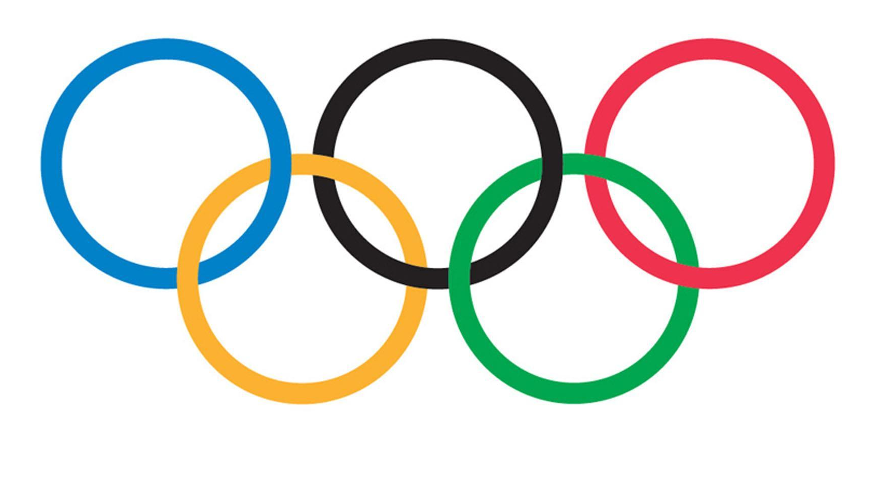 Olimpiadi 2012, numero giovani morti