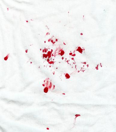 Uomo decapita la moglie e i due cani