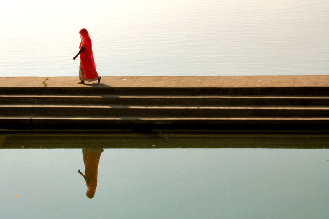 Esiste la reincarnazione per l'induismo?