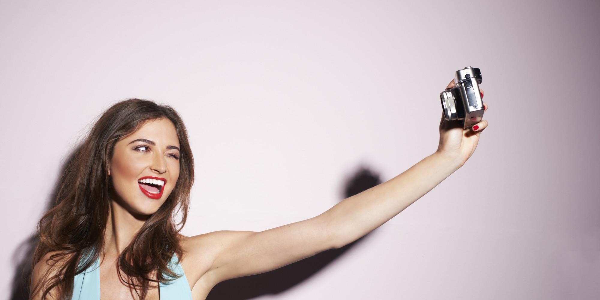 Muore per colpa di un selfie