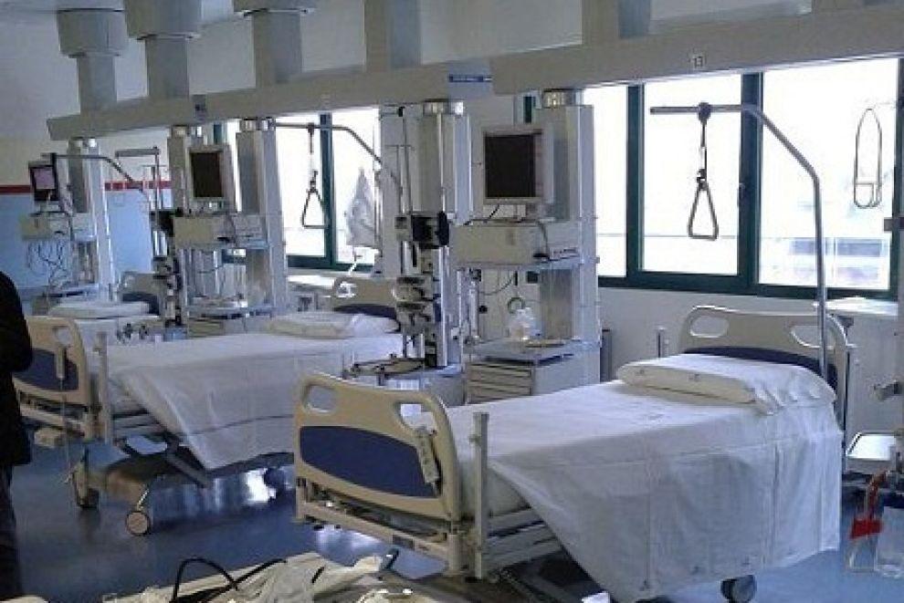 Pedavena, 41enne muore per emorragia cerebrale