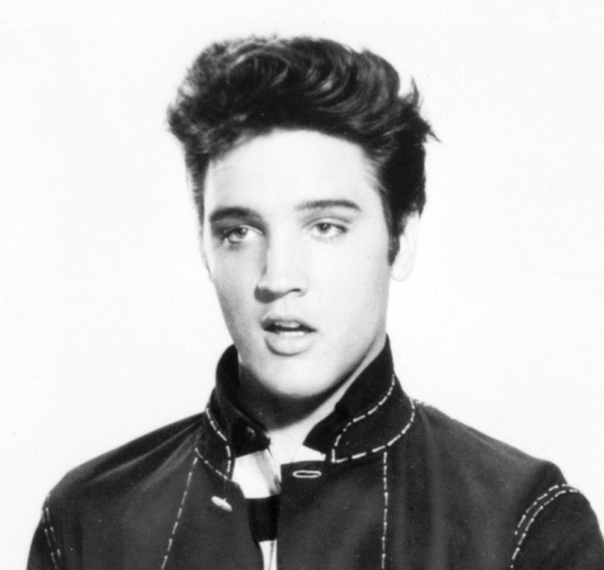 Come è morto Elvis Presley