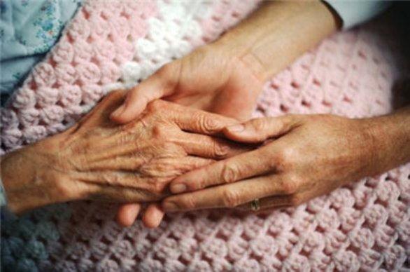 Dramma a Roma, 74enne uccide la sorella