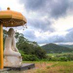Esiste la reincarnazione per il Buddismo?