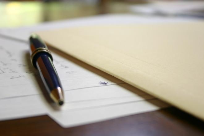 Certificato di morte, costo e termini di scadenza
