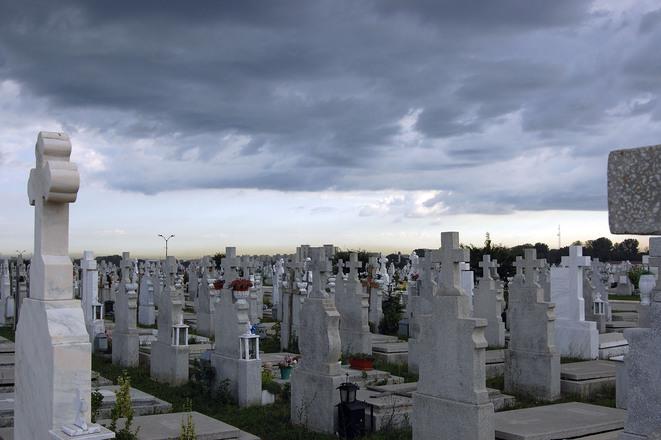 Prezzi funerali low cost con cremazione Cernusco Sul Naviglio